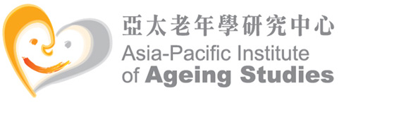 Asia-Pacific Institute of Ageing Studies