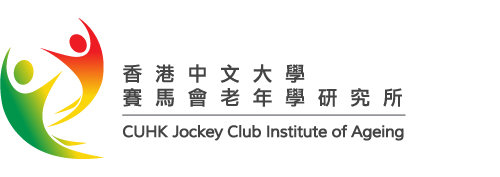 Jockey Club Institute of Ageing